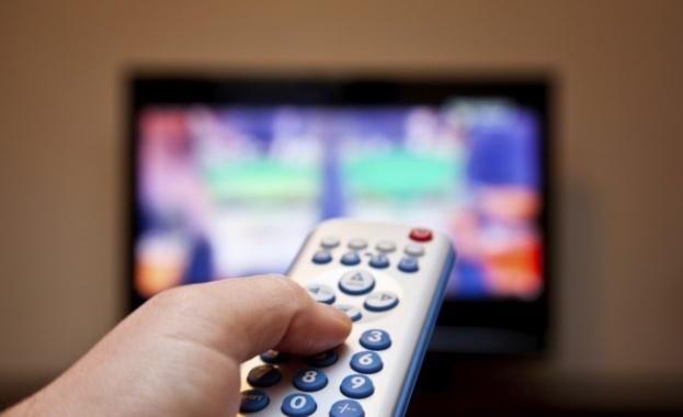 Теми и гости в сутрешните блокове на телевизиите на 12 февруари