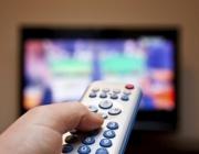 Теми и гости в сутрешните блокове на телевизиите на 12 ноември