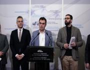 БСП: ГЕРБ се провалиха в усвояването на евросредства и си го признават сами