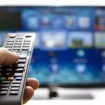 Теми и гости в сутрешните блокове на телевизиите на 15 януари