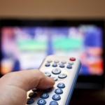 Теми и гости в сутрешните блокове на телевизиите на 18 ноември