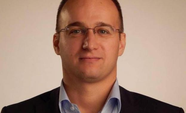 Симеон Славчев: Проблемът с лифтовете на Витоша може да се реши веднага