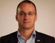 Симеон Славчев иска общинските ДКЦ-та и болници да влязат в програма за енергийна ефективност