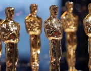 """Обявяват номинациите за """"Оскар"""""""