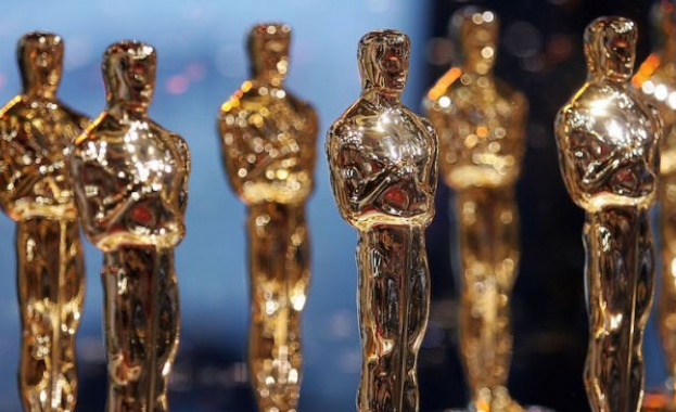 """""""Лъвско сърце"""" изключен от номинациите за Оскар"""