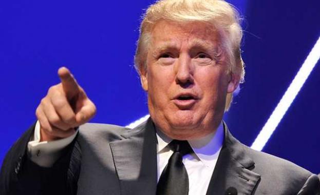 Тръмп обвини медиите, че пречат на сближаването с Русия