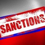 """""""Форбс"""": Защо санкциите срещу Русия не проработиха?"""
