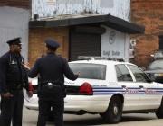 В САЩ погнаха известна престъпна група