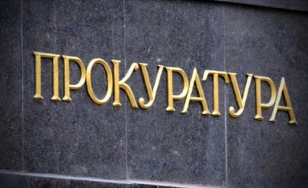 ОП–Пловдив внесе обвинителен акт срещу 18-годишната майка, убила малолетната си дъщеря