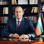 Радев за Турция: България не приема уроци по демокрация от държави, които не спазват върховенството на закона