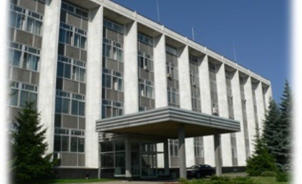 България е сред 20-те страни от Европа, които ще последват