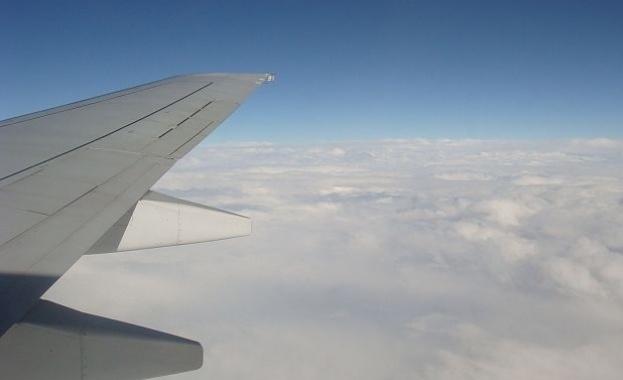 Отклониха самолет от София за Лондон заради пиян българин