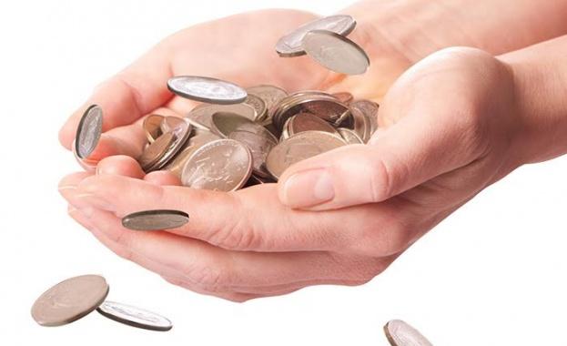 Лихвите от бързи кредити се признават за разход на фирмите