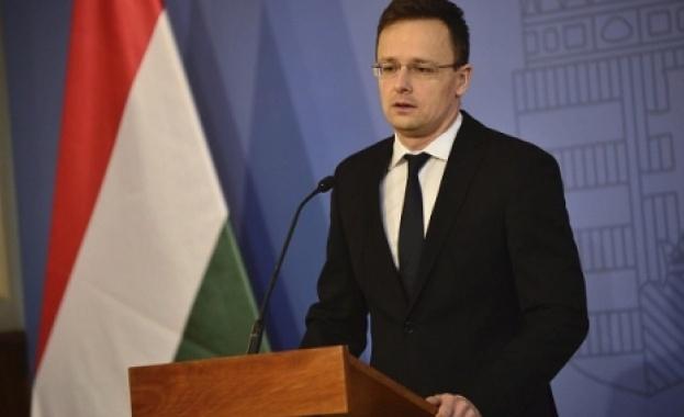 Унгария няма да отстъпи националния си суверенитет на ЕС