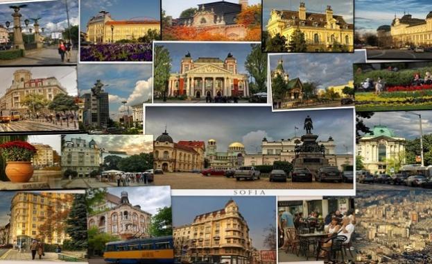 София вече е най-евтината градска туристическа дестинация в Европа