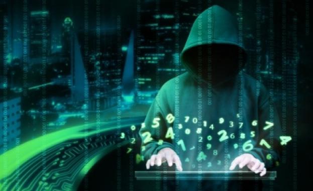 Хакери пробили системата на митниците, 23-ма са арестувани
