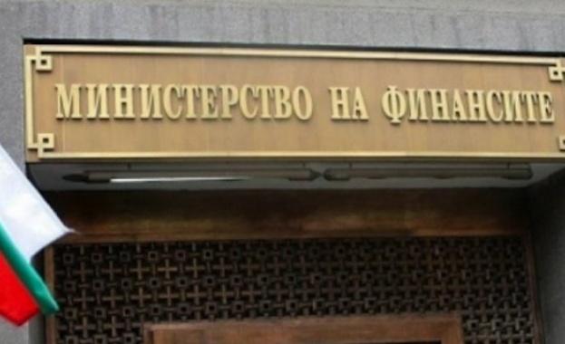 Снимка: Дългът на България за 2018-а е над 24 млрд. лева