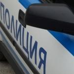 Двама загинали в тежка катастрофа с автобус на пътя Сокол - Еленово