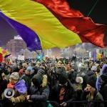 Румъния: така се брани демокрация