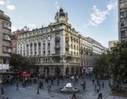 Сърбия е сред десетте най-гостоприемни страни в света през 2018 г.
