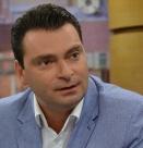 Възможната коалиция за БСП е ляво-патриотична, с ВМРО в центъра