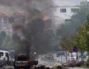 Кола бомба уби най-малко 24 души в Кабул (допълнена)