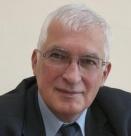 Проф. Боян Дуранкев: Живеем в няколко паралелни Българии