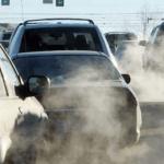 Хамбург въвежда ограничения за стари дизелови автомобили