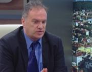 """Владимир Чуков: България трябва да очертае какво означава """"радикален ислям"""""""