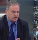 Проф. Чуков: Турската офанзива в Сирия говори за преразпределение на зоните