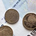 Експерти: България да влезе максимално бързо в чакалнята на еврозоната