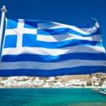 Продължават дебатите в Гърция за името на Македония