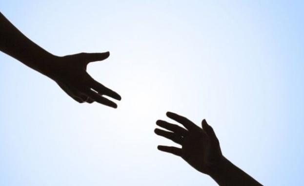 Добро сърце: Анонимен дарител даде 4000 евро на нуждаещ се мъж от Русе