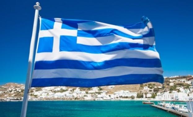 Поредна вълна от българи тръгна към Гърция за празниците