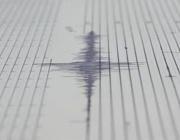 Земетресение 6,6 по Рихтер беше регистрирано в източната част на Русия