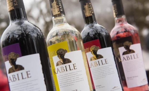"""""""Пазим духа на виното"""" в чест на Трифон Зарезан"""