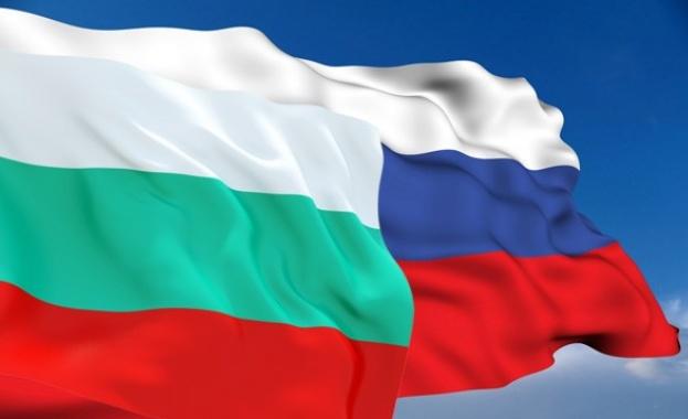 Страните от постсъветското пространство омаловажават ролята на Русия в историята, заяви руският митрополит Иларион