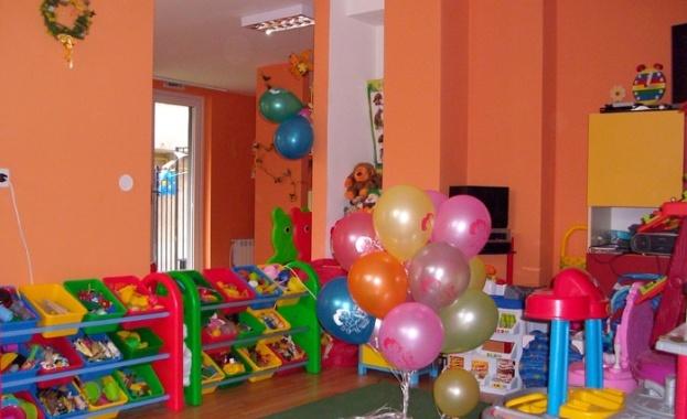 ВАП констатира нарушения в 112 общински наредби за реда за прием в детските градини