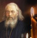 Филм за св. Лука ще бъде представен пред софийската публика