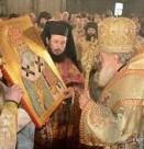 Църквата провежда тържества в чест на Свети Серафим