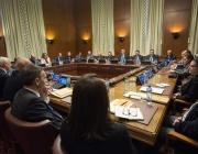 Преговорите за Сирия ще бъдат възобновени днес в Женева