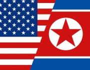 САЩ включиха КНДР в списъка си с държави, подкрепящи тероризма