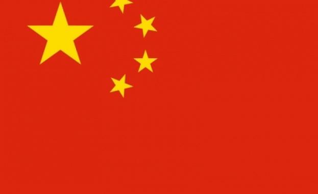 Китай призовава гражданите си да имат повече от едно дете