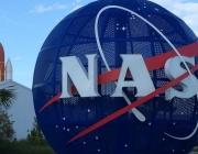 NASA и SpaceX отложиха първия безпилотен тест полет на капсулата Dragon