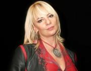 Нона Йотова: Аз съм за промяна на България към по-добро