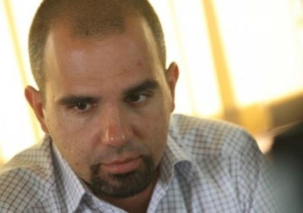 Симеонов: Радев има политически качества и продължава да лети с положителна инерция