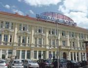 Фич потвърди кредитния рейтинг на Българска банка за развитие