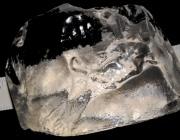 Древен диамант разкрива промени в кръговрата на въглерода на Земята