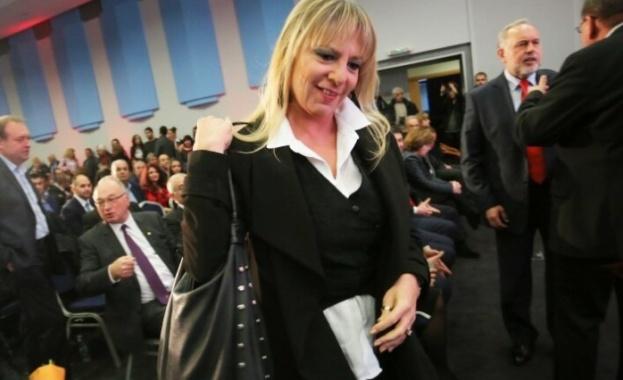 Нона Йотова: Ще се изгубим като народ, ако не изкореним байганьовщината