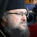 Врачанският митрополит Григорий: Постът е преди всичко въздържание от грехове